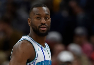 Kemba Walker Reportedly Told The Hornets He Plans To Join The Celtics