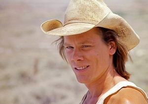 Kevin Bacon Suggests The Failed 'Tremors' TV Series Could Still Come Back 'If Someone Wanted It'