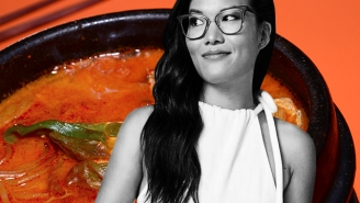 All About Kimchi Jjigae, The Korean Stew Featured 'Always Be My Maybe'