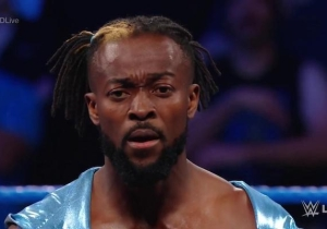 WWE Smackdown Live Results 6/25/19