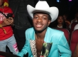Lil Nas X's 'Old Town Road' Is No Longer The No. 1 Song In The Country Thanks To Billie Eilish