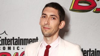 'Chronicle' Director Josh Trank Says He Believes The Accusations Against Max Landis