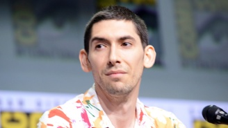 Max Landis Has Been Accused Of Sexual And Emotional Abuse By Eight Women
