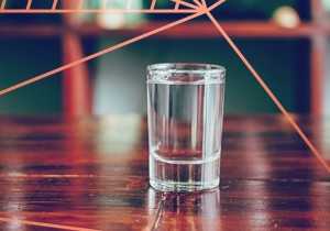 Bartenders Share The One Mezcal They'd Drink For The Rest Of Their Lives