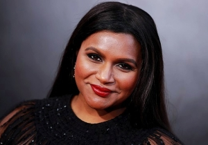 Mindy Kaling Reveals That She Has Spoken To Marvel Studios About Adapting 'Ms. Marvel'