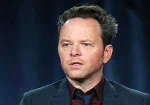 'Legion' Creator Noah Hawley Met With Kevin Feige To Discuss Being In The 'Marvel R&D Department'
