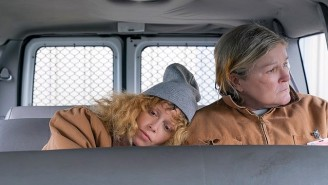 'Orange Is The New Black' Demands 'No Spoilers' With A Final Season Trailer