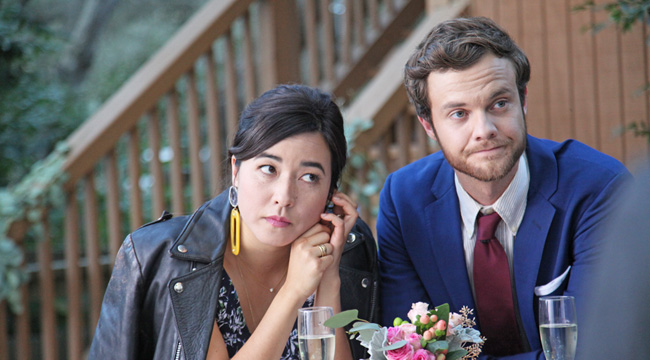 The Best Romantic Comedies On Hulu Right Now – UPROXX