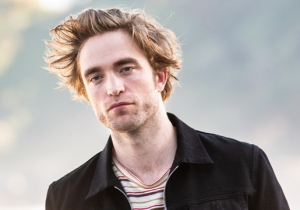 'The Batman' Director Matt Reeves Confirms Robert Pattinson's Casting With A 'Good Time' Of A Tweet