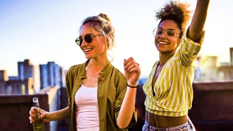 Live High At The Best Rooftop Bars In The Country For Summer '19