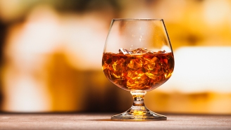 Bartenders Share The One Scotch They'd Drink For The Rest Of Their Lives