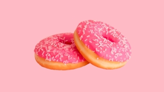 An Absolutely Correct Ranking Of Donut Flavors For National Donut Day