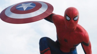 What The MCU Got Right While Retooling 'Spider-Man' For The Future