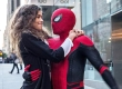 Sony Is Re-Releasing 'Spider-Man: Far From Home' In Theaters With Four Minutes Of New Footage