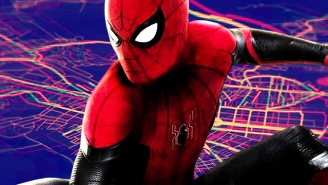Director Jon Watts Tells Us How 'Spider-Man: Far From Home' Addresses The Events Of 'Avengers: Endgame'