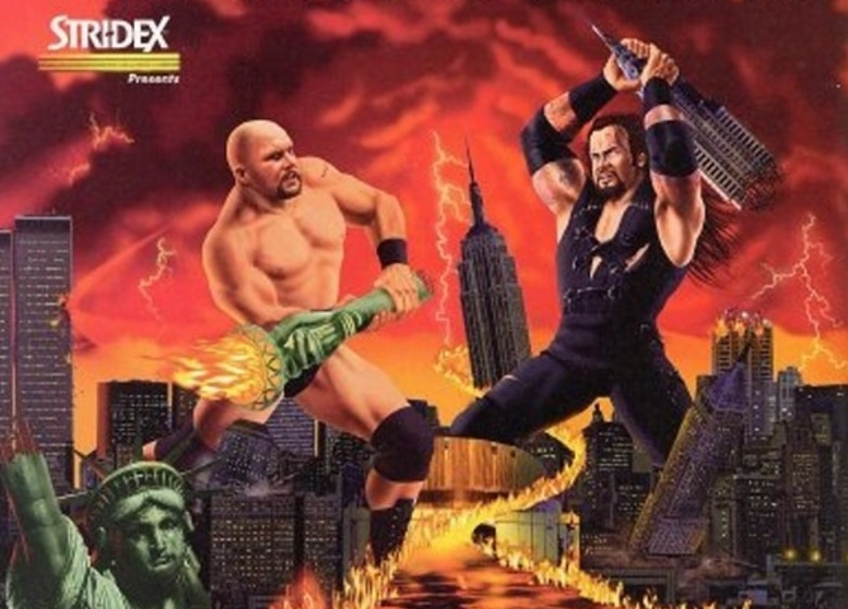 The Best And Worst Of WWF SummerSlam 1998