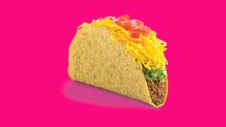 Del Taco Is Trolling Taco Bell And You Can Get Free Tacos Because Of It