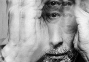 Thom Yorke's New Album 'Anima' Will Be Accompanied By A Paul Thomas Anderson Short Film