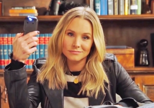 'Veronica Mars' Debate: Was Killing Off [Spoiler] The Right Move?