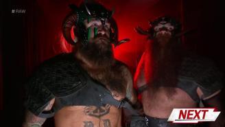 WWE Raw Results 6/17/19