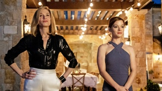 The 'What/If' Creator Drops Clues About Season 2 Plans That May Or May Not Involve Renée Zellweger