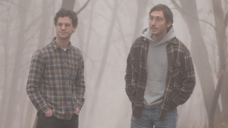 Whitney Share A Peaceful Video For Their Languid Alt-Country Single 'FTA'