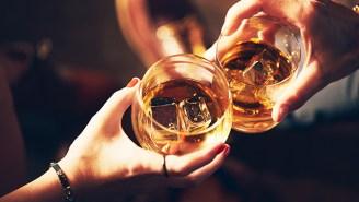 American Single Malt Whiskey Explained, Plus Our Favorite Bottles Right Now