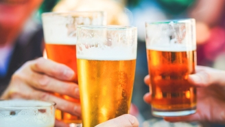 Brewers Tell Us The Best Beers To Pair With Summer Yard Games