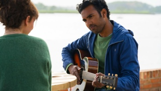 'Yesterday' Is A Profoundly Terrible Waste Of A Great Premise