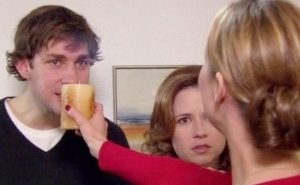 Soon You'll Be Able To Smell The Best Episode Of 'The Office'