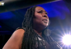 Awesome Kong On The Connections Between GLOW And The Pro Wrestling World