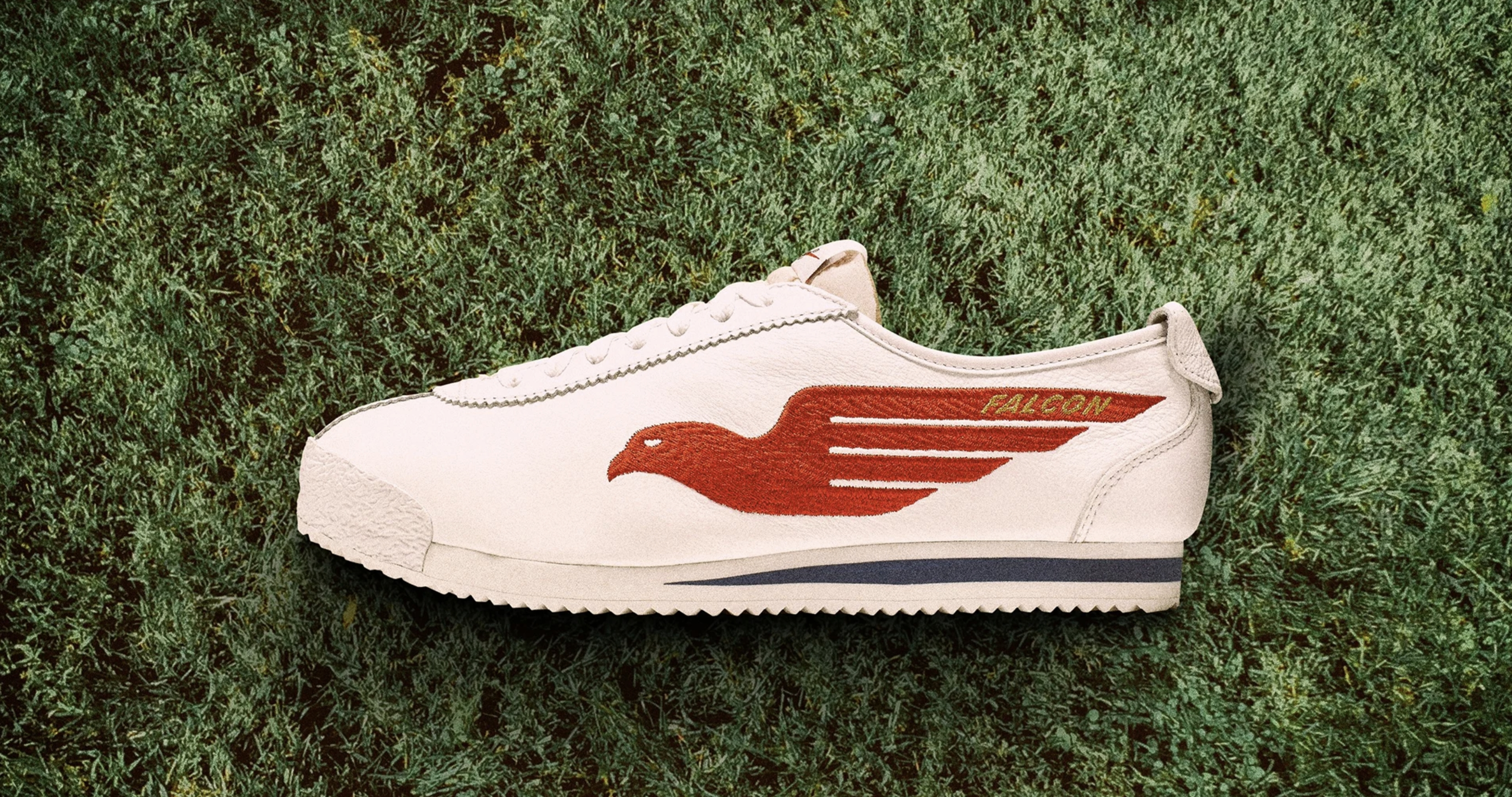 brand new 88c02 5ca8a Where To Buy The Nike Shoe Dog Cortez Collection And Other ...