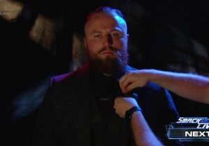 WWE Smackdown Live Results 7/9/19