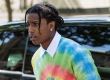 The White House Is Apparently Upset That ASAP Rocky Hasn't Thanked Donald Trump After His Sweden Trial