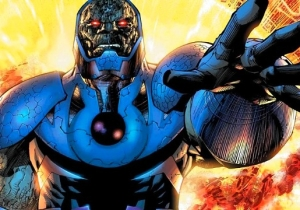 An Iconic DC Comics Villain Will Finally Appear Onscreen In Ava DuVernay's 'New Gods'