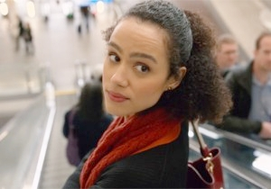 Mindy Kaling's 'Four Weddings And A Funeral' Trailer Sees Nathalie Emmanuel Bringing Fire To A Hulu Rom-Com