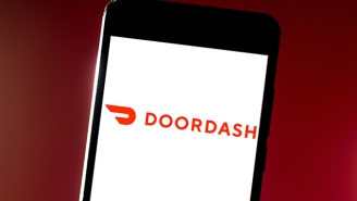 DoorDash Is Changing Its Policy Of Pocketing Tips For Delivery Drivers After Widespread Criticism
