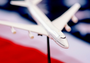 The Best 4th Of July Travel Sales And Cheap Flights