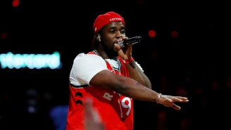 ASAP Ferg Finally Released The Version Of 'Wigs' Featuring Asian Da Brat