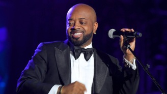 Jermaine Dupri Has An Idea To Make Up For His Comments On Female Rappers