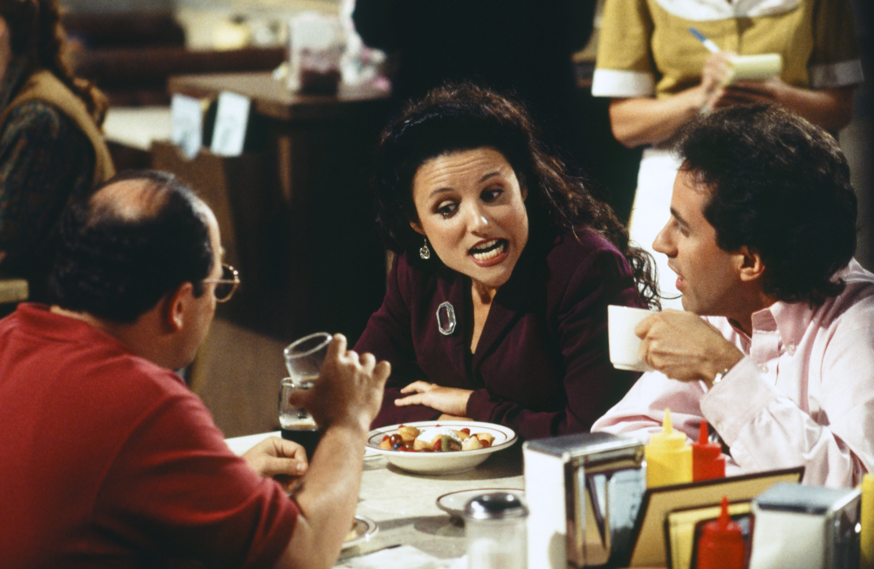 The 12 Best 'Seinfeld' Episodes, Ranked