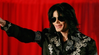 Michael Jackson Fans Are Suing His Alleged Abuse Victims In French Court