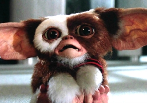 'Gremlins' Is Returning As An Animated Series That You Can Watch Before Or After Midnight