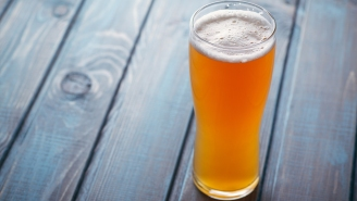 The Best Hazy Beers To Drink This Summer, According To Brewers