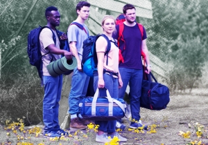 'Midsommar' Is The Defining Travel Movie Of This Generation