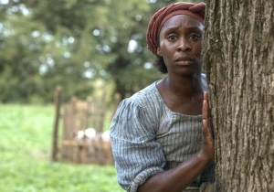 Cynthia Erivo Makes A Stunning Impression As Harriet Tubman In The 'Harriet' Trailer