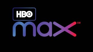The HBO Max Streaming Service: All The Original TV Shows And Movies To Get Excited For