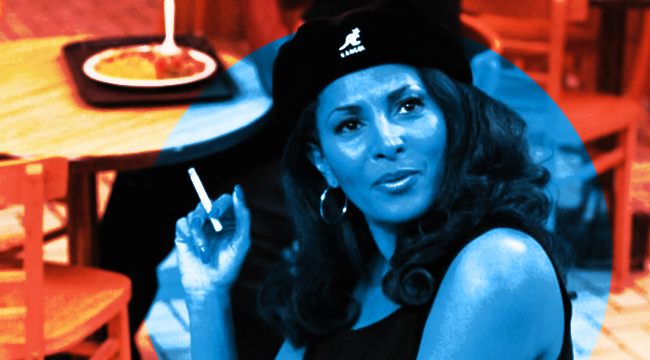 The Time Has Come To Talk About 'Jackie Brown'