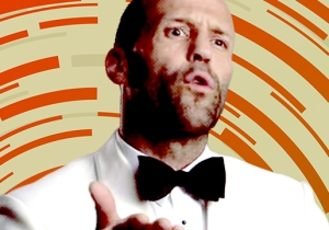 A Long Overdue Tribute To Jason Statham's Performance In 'Spy'