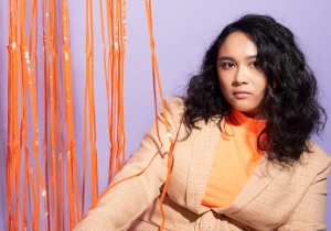 Jay Som's Funky Single 'Tenderness' Is Another Promising 'Anak Ko' Preview